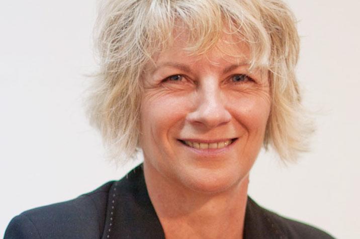 Stefanie Brunner