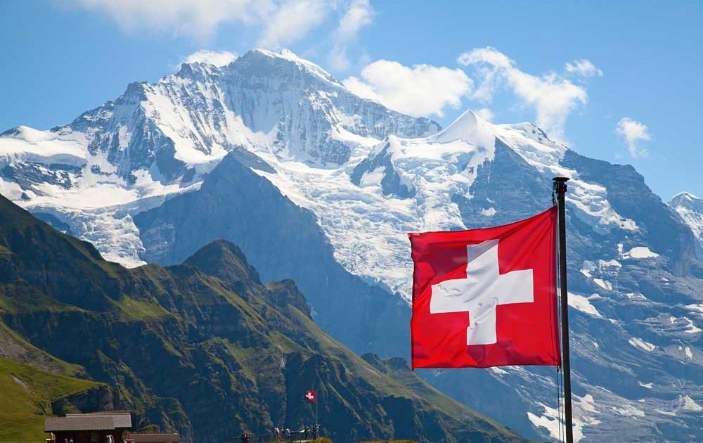 </p> <h3>Vorbereitung Schweizer Einbürgerung</h3> <p>