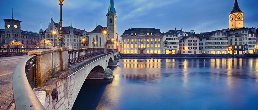 Language_School_Zurich_09_1000_650px