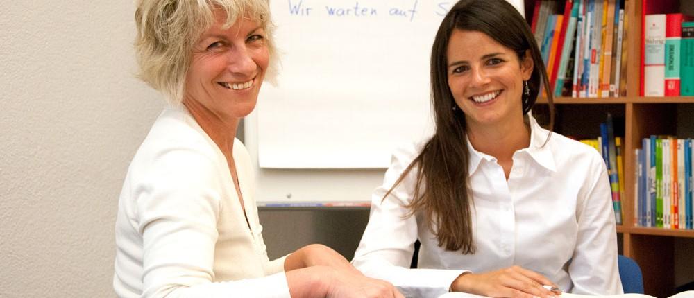 language_classes_Zurich_12_1000_650px