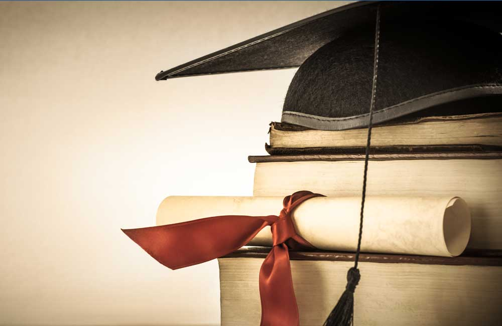 </p> <h3>Diplomvorbereitung</h3> <p>